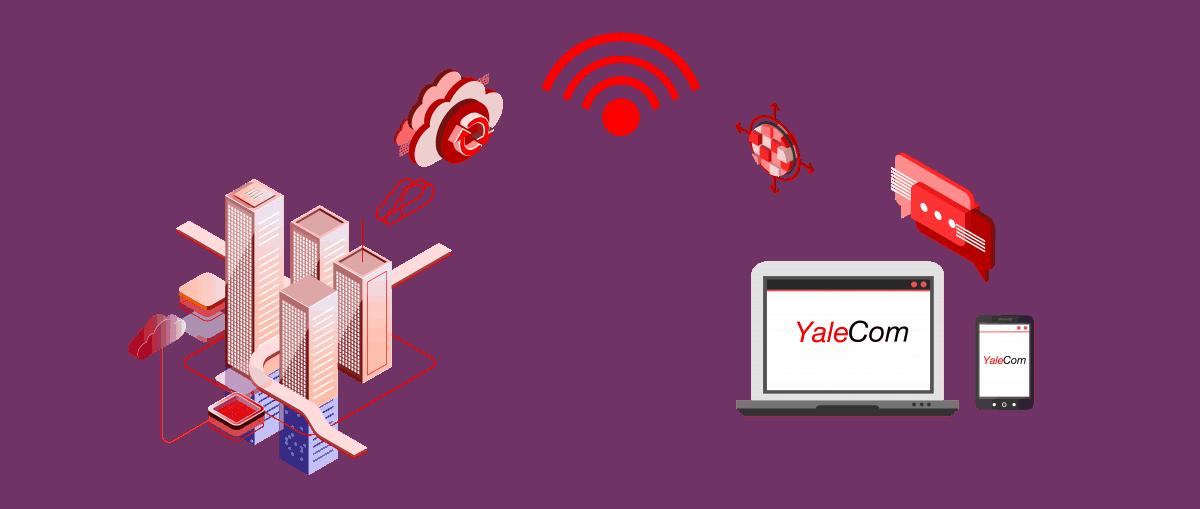 ระบบ Yalecom ระบบโทรศัพท์สำนักงาน หน้าหลัก Untitled 1 01 min 1200x509